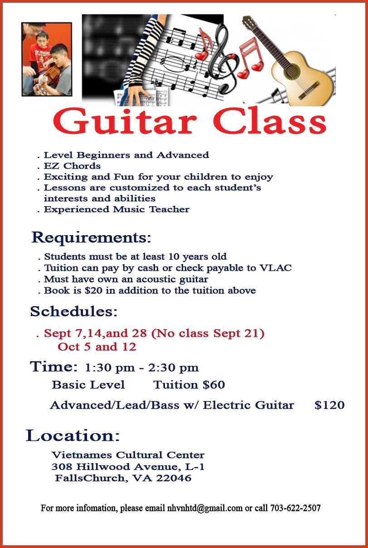guitar class Sept 2014-frame