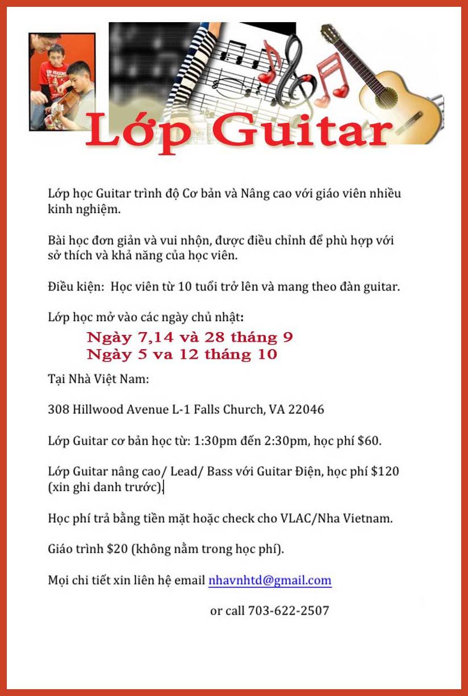 lop guitarframe