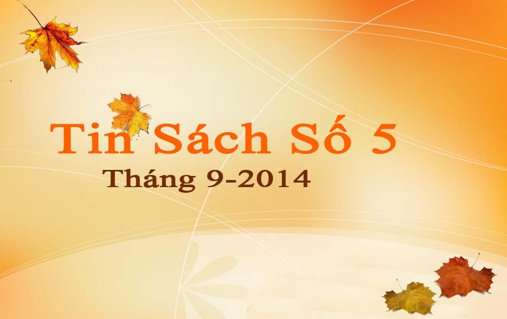 tin sach 5