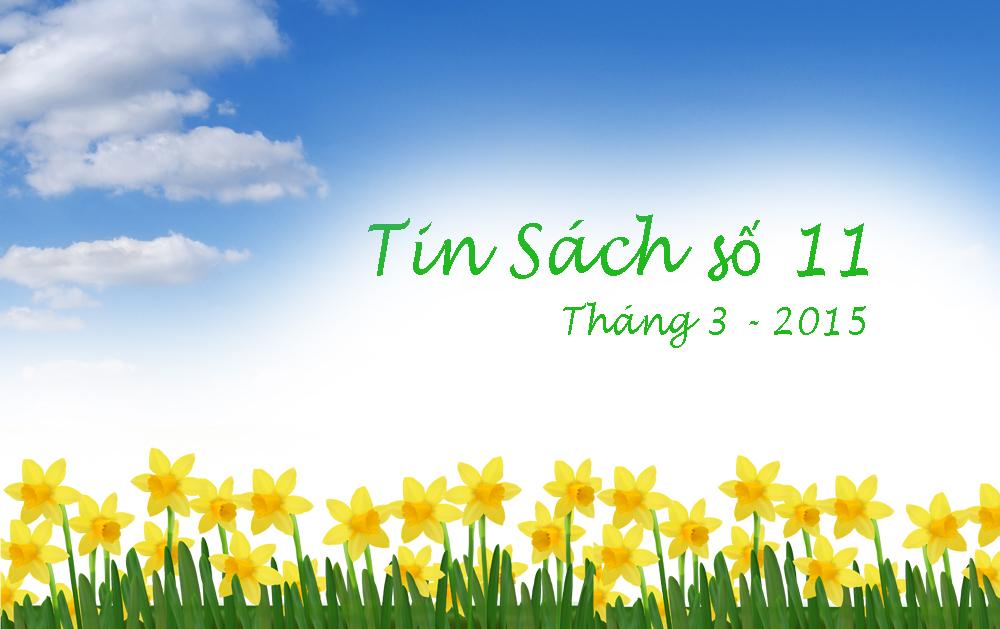 tin sach 11-3