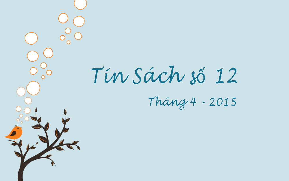 tin sach so 12 2015