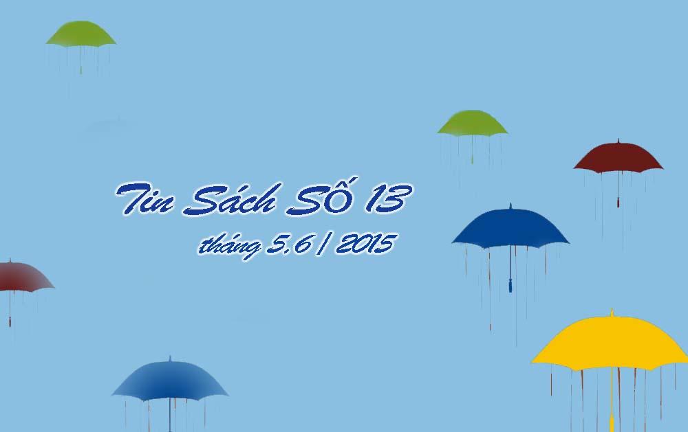 tin sach 5-62