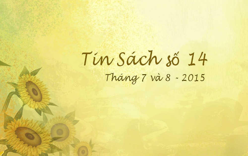 Tin sach 14