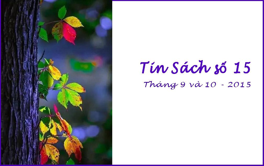 tin sach 15