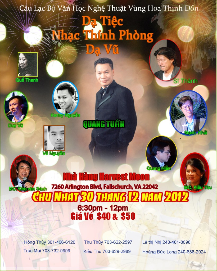 flyer Quang tuan2 copy