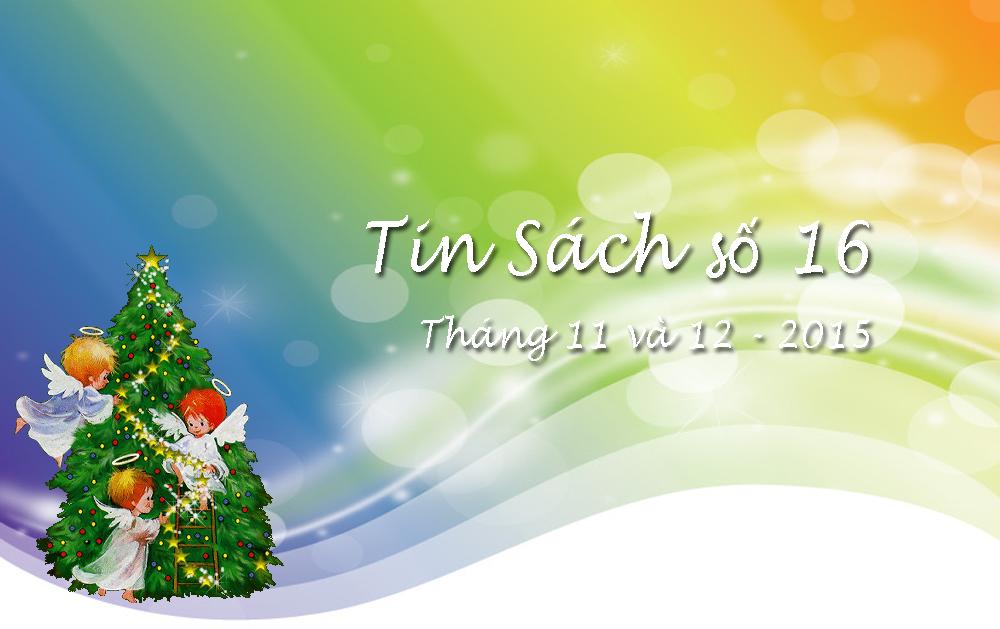 tin sach 16