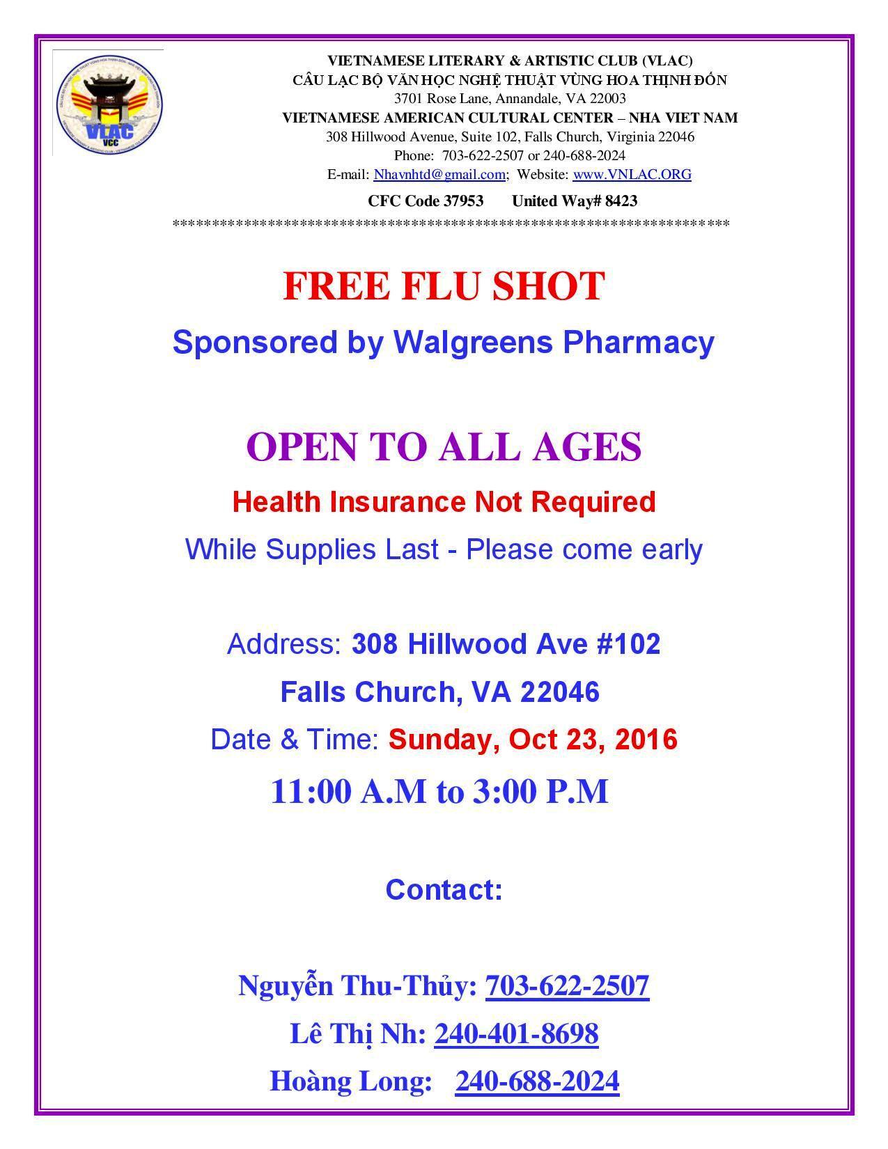 flu-shot-e