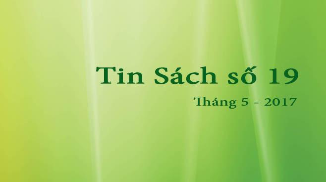 tin sach thang 5 2017